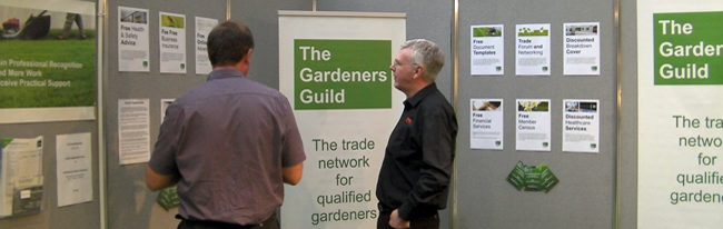 Horticultural colleges for Gardening qualifications