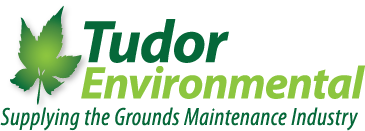 Tudor Environmental Open Day